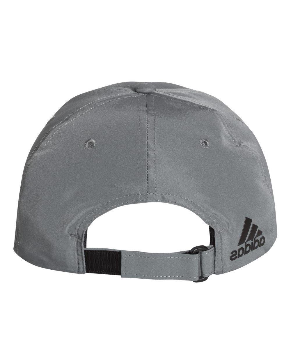 ADIDAS Adjustable HAT, Men's Performance