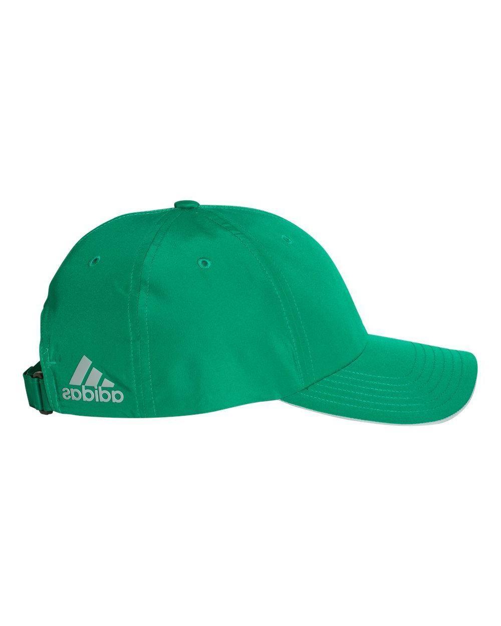 ADIDAS HAT, NEW Performance Cap