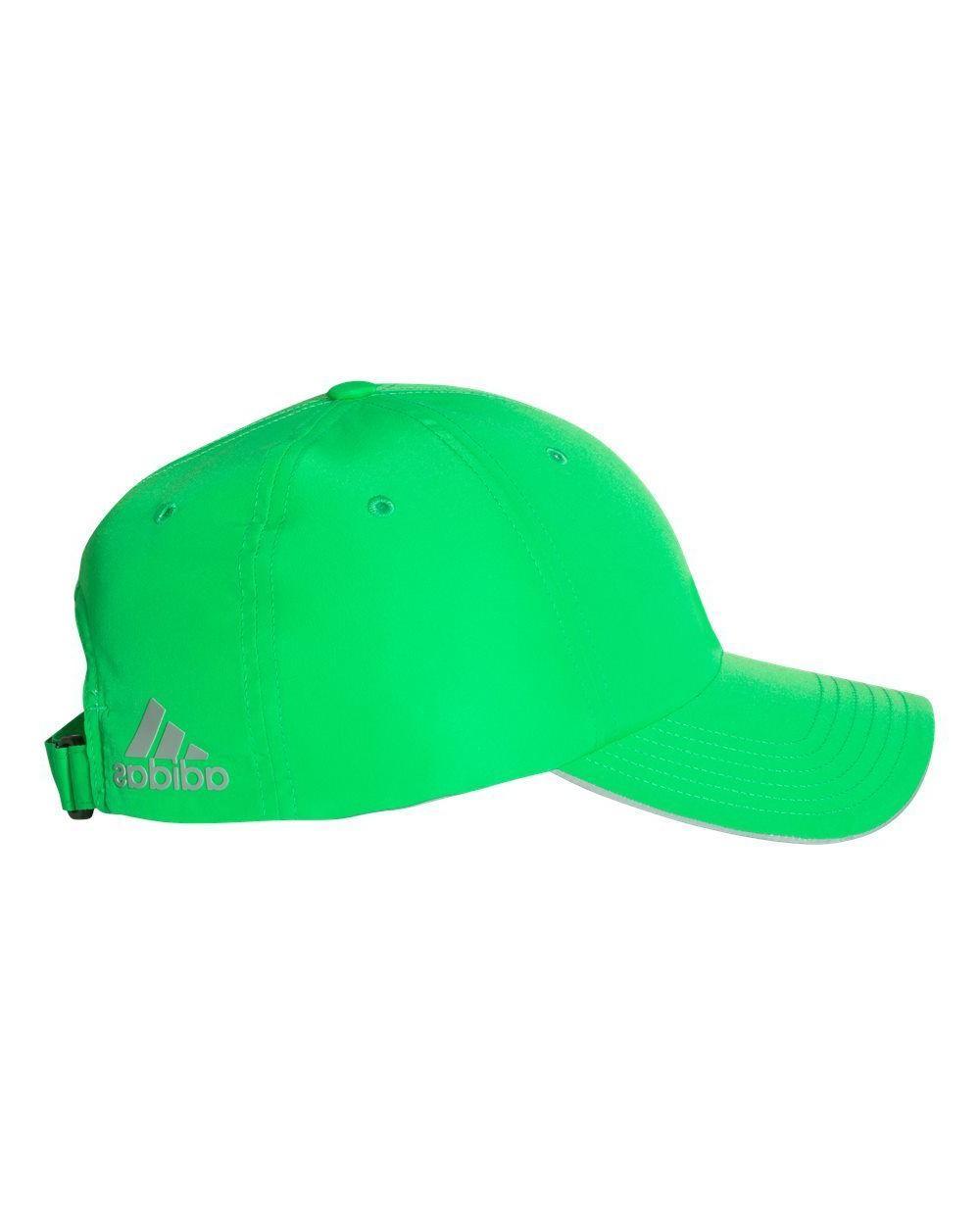 ADIDAS Adjustable HAT, NEW Men's Performance
