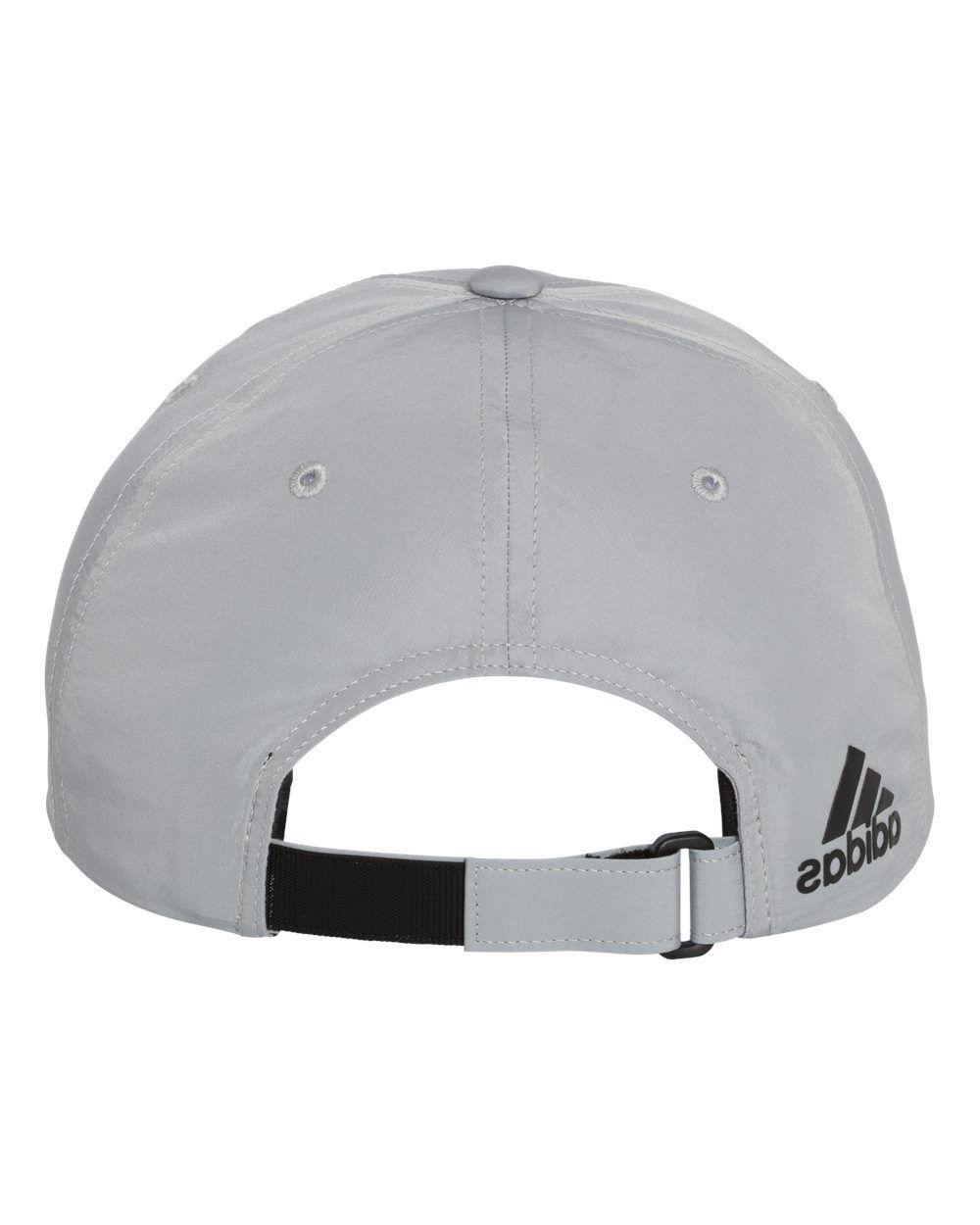 ADIDAS - HAT, NEW Performance