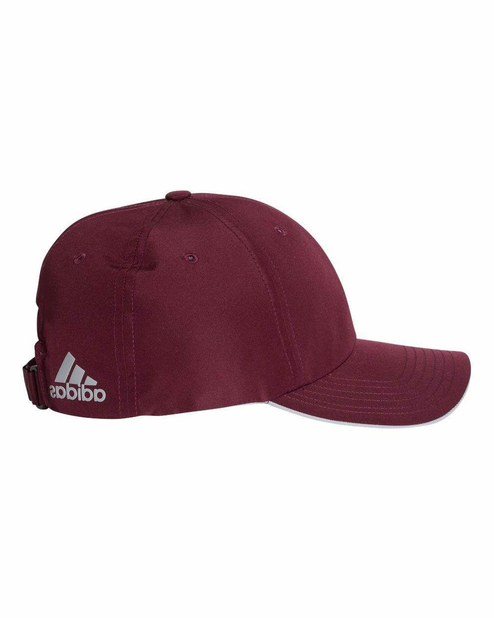 ADIDAS - Adjustable HAT, NEW Performance