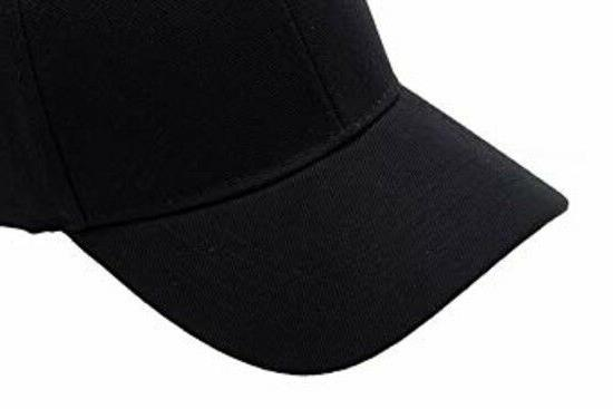 Top Hat Men Women Classic Plain Genuine