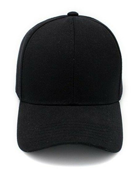 Top Level Baseball Cap Hat Classic Genuine