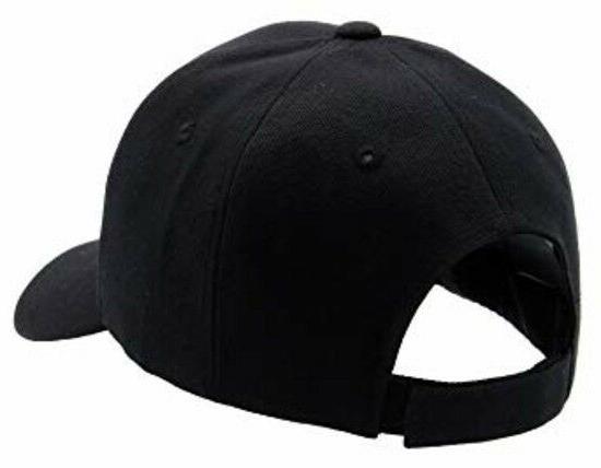 Top Baseball Hat Men Women Classic Adjustable Genuine