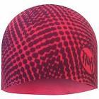 Buff Beanies Adult Microfiber Polar Beanie Hat One Size Xtre