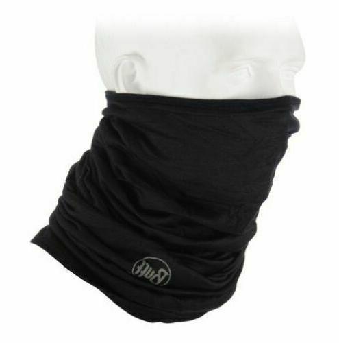 Buff Lightweight Merino Wool Multifunctional Headwear, Face