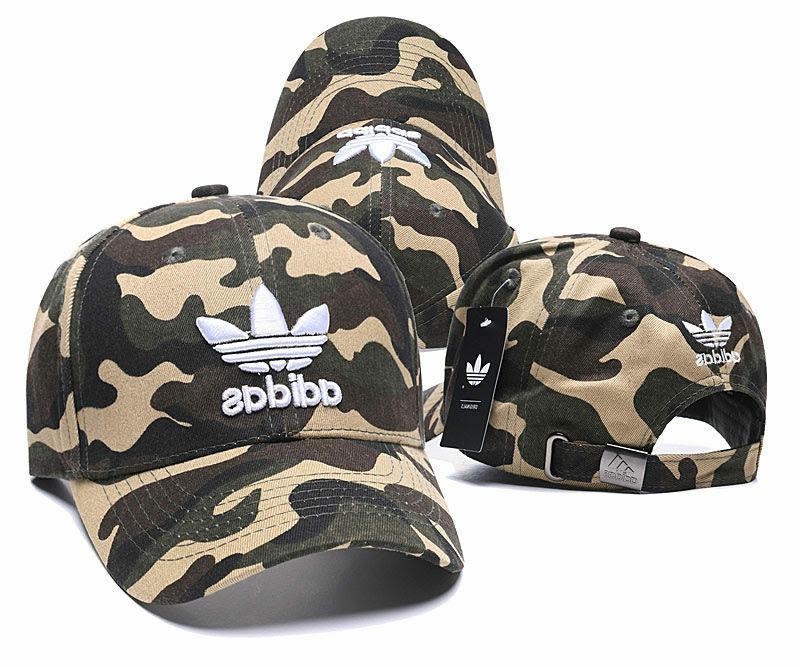 Brand Adidas Size back Dad Baseball