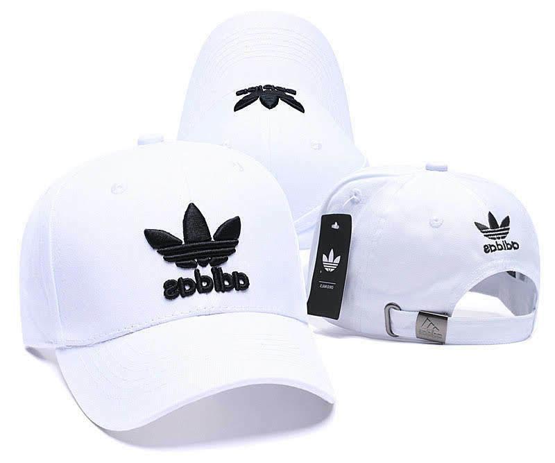 Brand Size Stripe