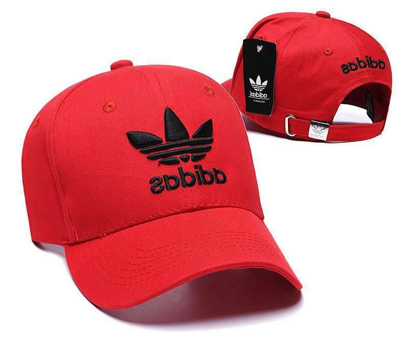 Brand Adidas Size Dad Baseball