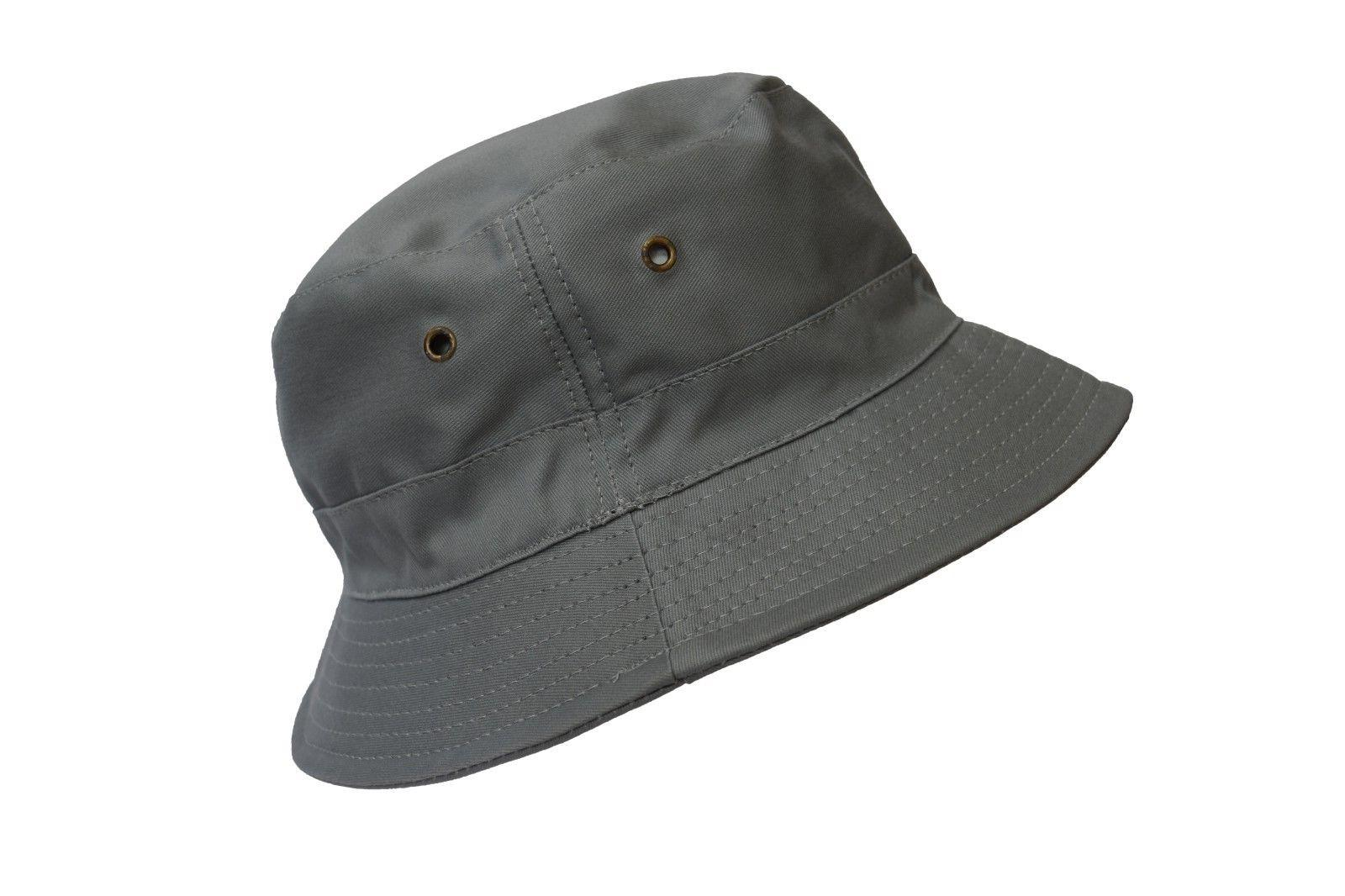 Bucket Hat 2 Boonie Fishing Hunting Safari women