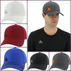 Adidas Caps For Men Stretch Fit Cap Small Medium Large XL Ba