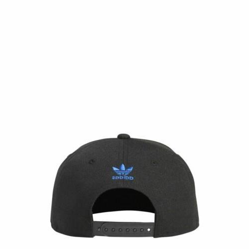 Mens Adidas Originals Trefoil -