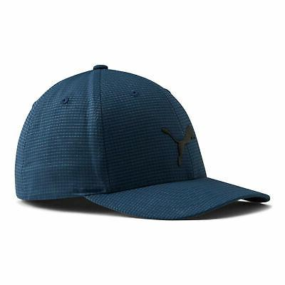 PUMA Cubic FLEXFIT Cap Men Cap Basics