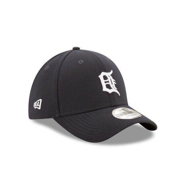 detroit tigers home team classic 39thirty flex