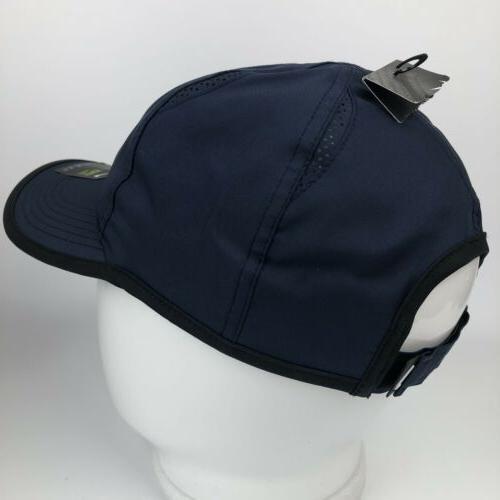 NIKE Hat Navy