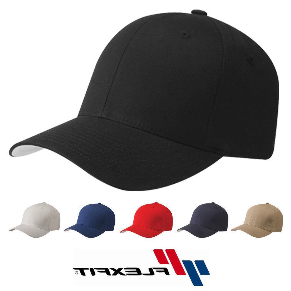 wholesale flex fit 5001 v flexfit cotton