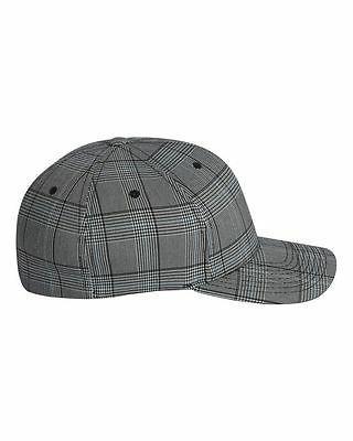 Golf Hat L/XL 6196