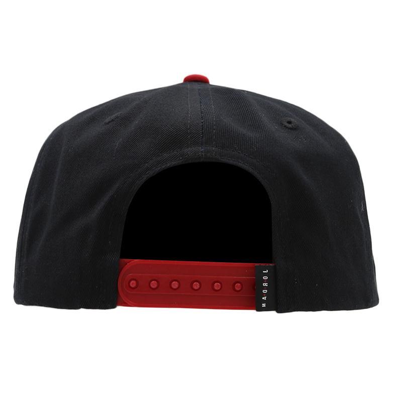 <font><b>Nike</b></font> Jordan Motion <font><b>Baseball</b></font> Hat Aj Embroidery Peaked Hat