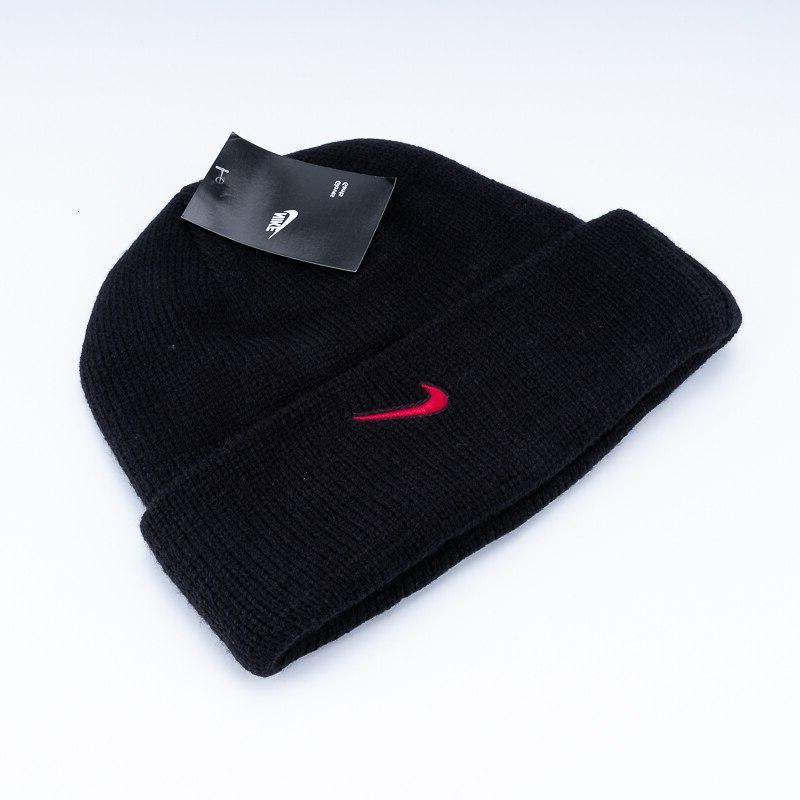 <font><b>Nike</b></font> <font><b>Hat</b></font> Wind-stop Football