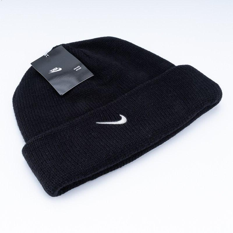 <font><b>Nike</b></font> <font><b>Hat</b></font> Wind-stop Sports Football