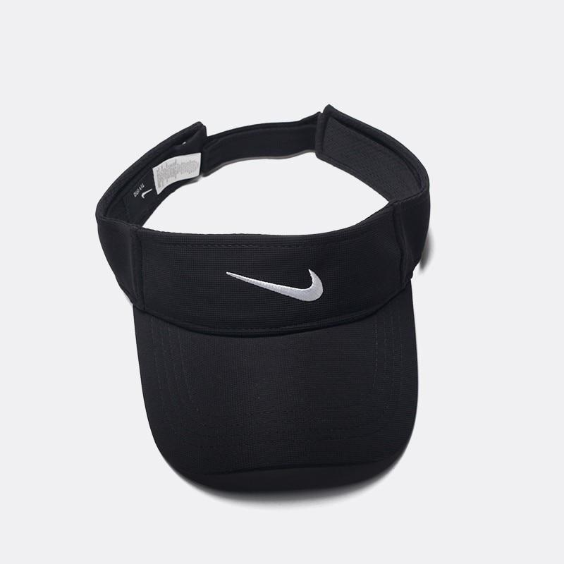 <font><b>Nike</b></font> Men Women Outdoor <font><b>Baseball</b></font> Sunshade Breathable