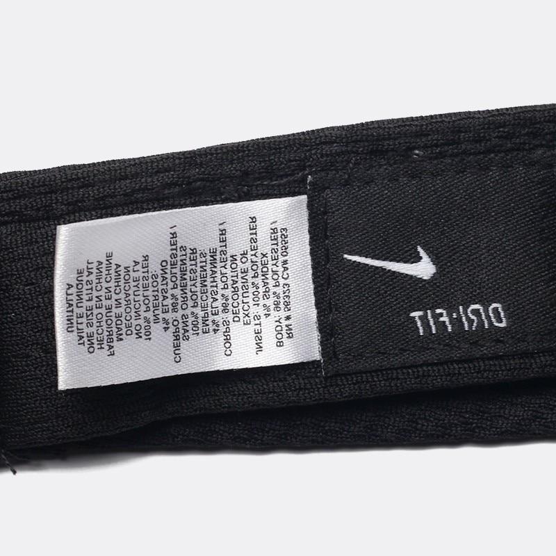 <font><b>Nike</b></font> Women Hat <font><b>Baseball</b></font> Breathable