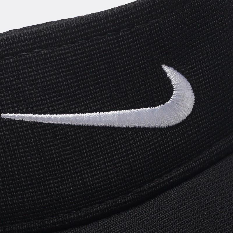 <font><b>Nike</b></font> Men Women Running Hat <font><b>Baseball</b></font> Sunshade <font><b>Cap</b></font>