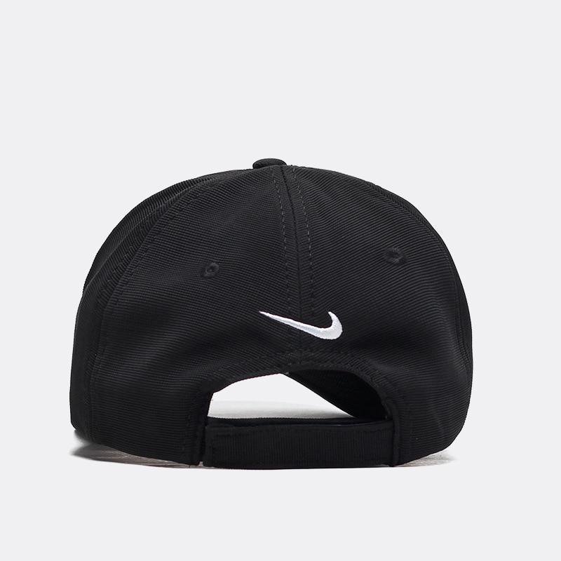 <font><b>Nike</b></font> Running <font><b>Hat</b></font> Breathable Peaked Cap Outdoor Sport Cap