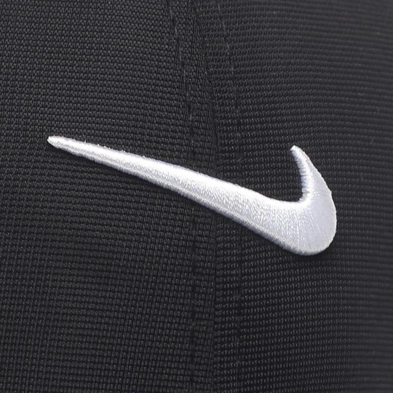 <font><b>Nike</b></font> Original Breathable Peaked Outdoor Sport