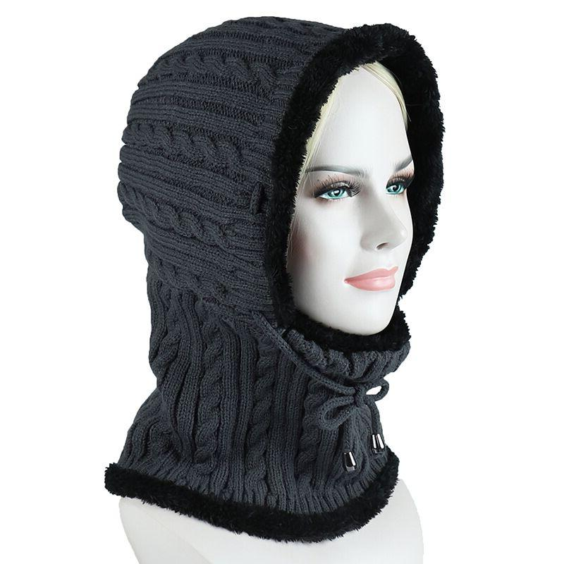 <font><b>s</b></font>-maqiao Knitted <font><b>Beanie</b></font> <font><b>Beanies</b></font> Women <font><b>Men</b></font> Gorras Bonnet 2019