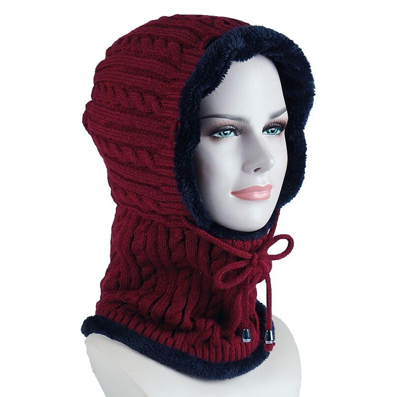 <font><b>s</b></font>-maqiao Winter <font><b>Beanie</b></font> <font><b>Men</b></font> Scarf <font><b>Skullies</b></font> <font><b>Beanies</b></font> Winter Women <font><b>Men</b></font> Gorras Bonnet Mask Brand <font><b>Hats</b></font> 2019