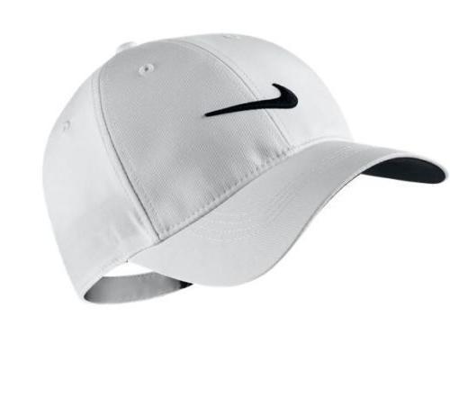 golf 2016 unisex legacy91 tech cap hat