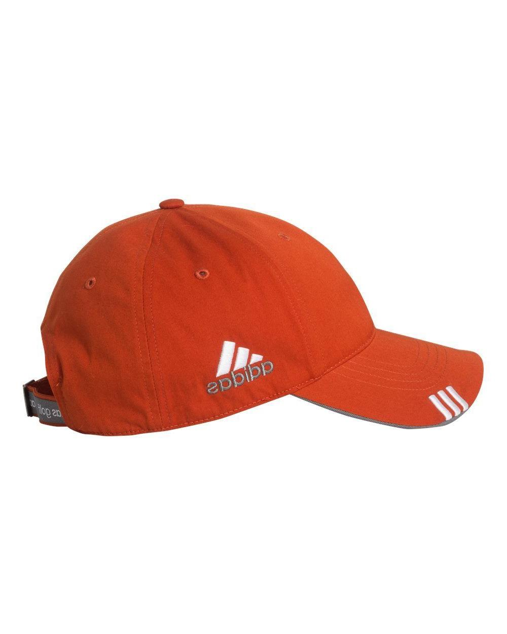 ADIDAS Men's Baseball Structure Hat SIZE