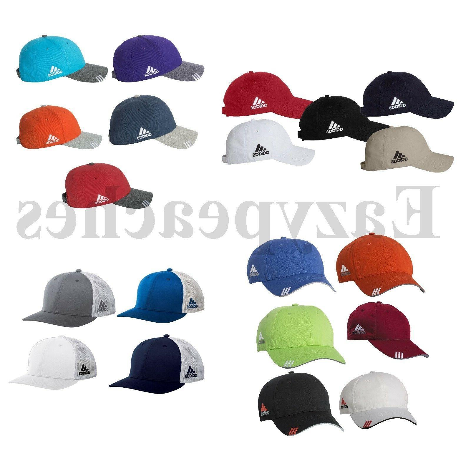golf men s adjustable baseball cap unstructured