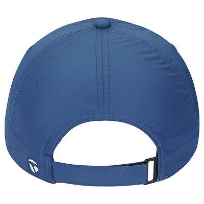 TaylorMade Golf Performance Adjustable Hat Cap Pick Color!