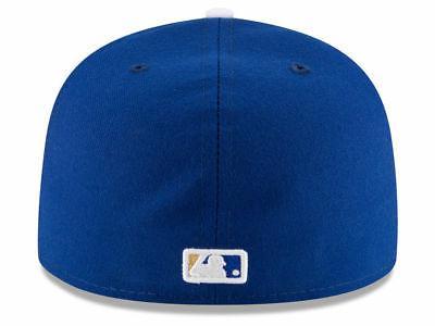New Hat MLB Cap
