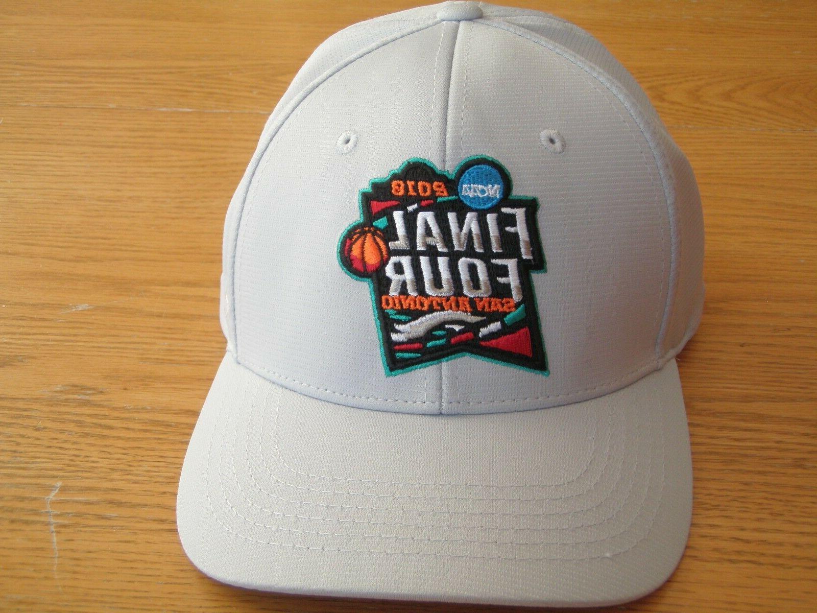 Kansas, Michigan, 2018 Adjustable Hat