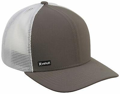 league hat twilight marsh new