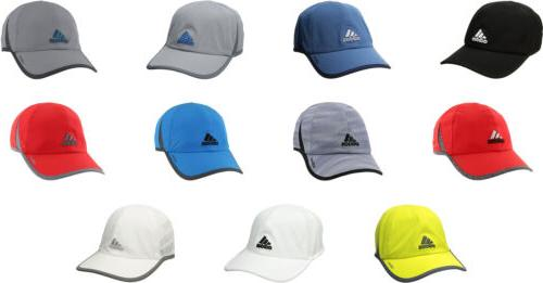 adidas Men's Adizero Cap, 11 Colors