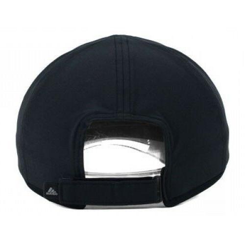 Adidas Cap Hat Adjustable Strapback Running