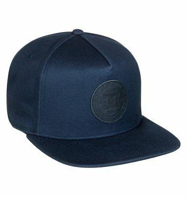 men s proceeder snapback hat adyha03543