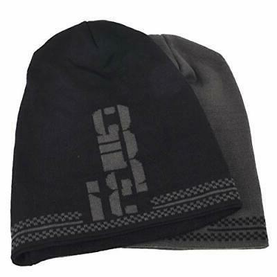 VECRY Men Slouchy Beanie Hat Cap Top Hat