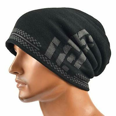 VECRY Hat Cap Top