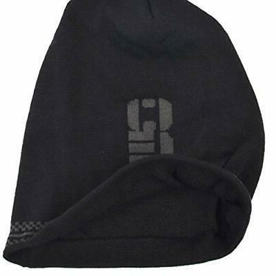 VECRY Hat - Cap