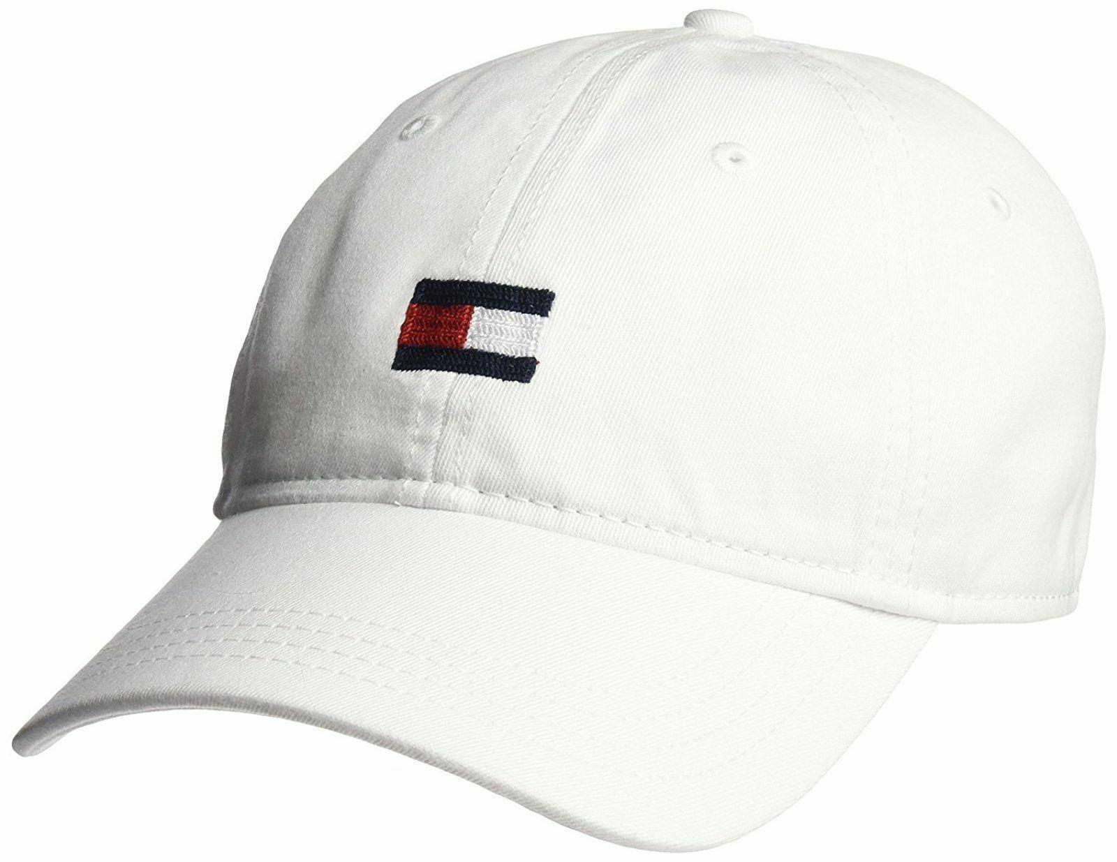 mens ardin dad baseball cap classic white
