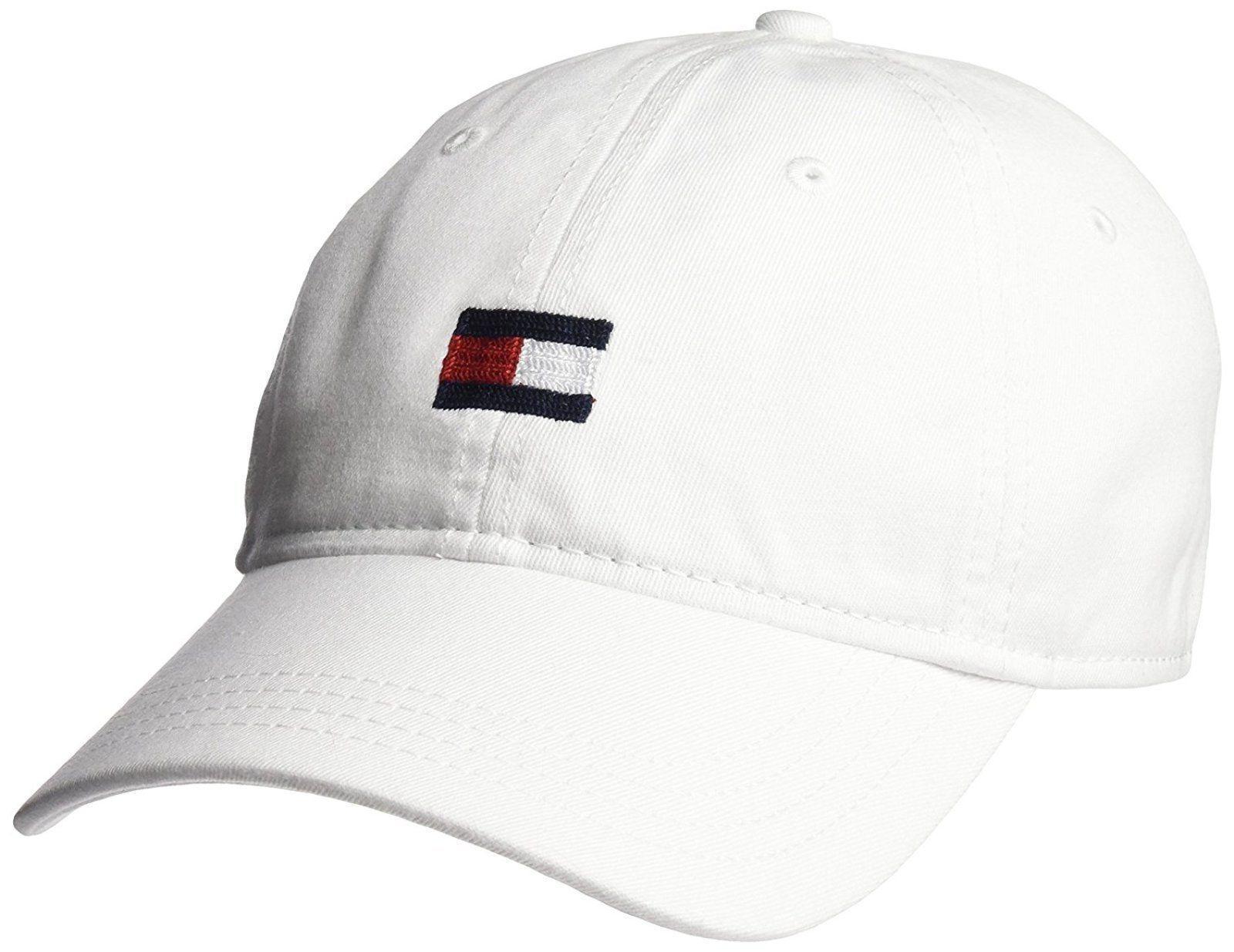 mens ardin dad baseball cap classic white