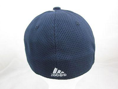 Cap Fit Hat Baseball Basketball Grey Red