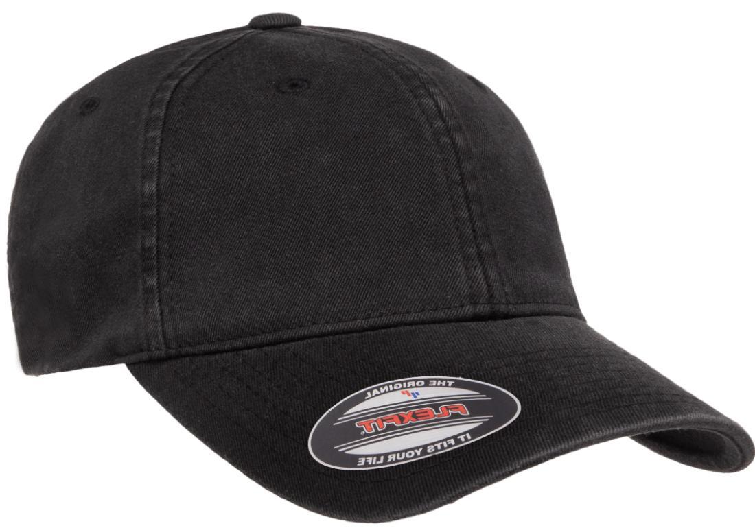 new original fitted college hat dad cap