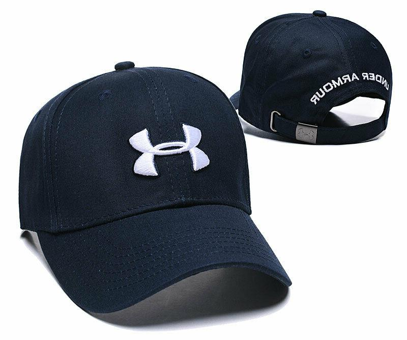 Adjustable Fit Golf Baseball Embroidered Unisex Women Men