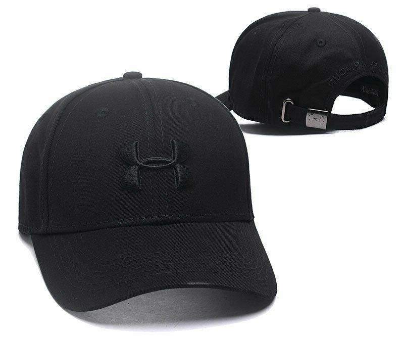 Adjustable Fit Golf Baseball Unisex Men Hat